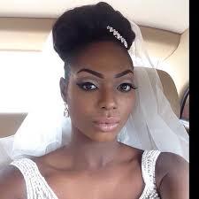wedding makeup for black women best photos page 3 of 5 cute Wedding Hair And Makeup For Black Women wedding makeup for black women best photos wedding makeup cuteweddingideas com