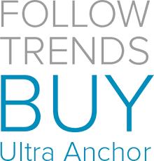 Homepage Ultra Marine Anchors