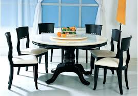 6 dining table 6 round dining table and chairs dining room table sets seats 6 collection