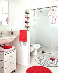 Really cool bathrooms for girls Vanity Little Girls Bathroom Little Girls Bathroom Cool Girl Bathroom Ideas Thebigbreakco Little Girls Bathroom Little Girls Bathroom Cool Girl Bathroom Ideas