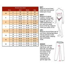 Ladies Jeans Sizes Conversion Chart Girl Jeans Size Conversion 2019