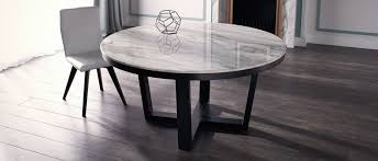 furniture round kitchen table square dining table for 8 kitchen table sets dining furniture large round