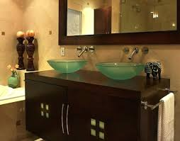 oriental bathroom decor salon oriental awesome salon