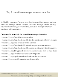 Qa Tester Resume Sample Lab Reports Professional Lab Report Writing Service resume 96