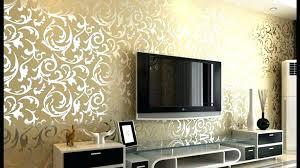 terrific simple wallpaper designs bright bedroom latest for bedrooms desktop design modern d13 wallpaper