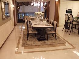 flooring for dining room. dining room flooring of fine wood and tile the innovative for m