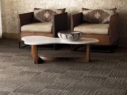 Carpet Tiles For Kitchen Living Room 15 Modular Carpet Tiles Home Office Flor Carpet