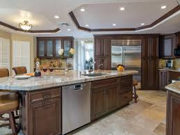 remodeled galley kitchens photos. tags: remodeled galley kitchens photos b
