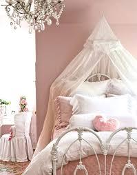 chandelier for girls bedroom crystal chandelier girls room