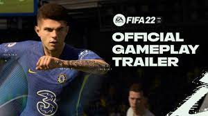 FIFA 22 Gameplay Deep Dive - July 2021 - EA SPORTS Official Site