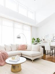 awesome white couch living room with additional sofas and couches