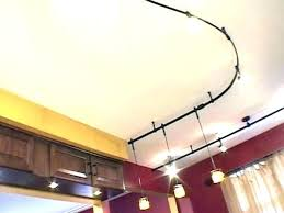 track lighting with pendants. Juno Track Lighting Pendants Pendant Lights Fixtures Replacing With I