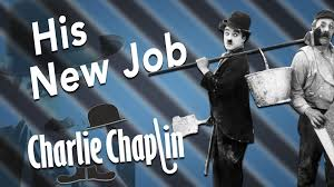 his new job charlie chaplin new job leaves you lol laughing his new job charlie chaplin new job leaves you lol laughing out loud