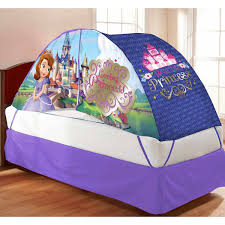 Bedroom Tents For Full Size Beds