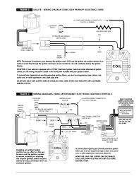 msd wiring diagram fresh msd 6al wiring diagram opinions about msd wiring diagram fresh mallory msd 6a wiring diagram blog about wiring diagrams image of msd