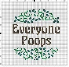 Funny Cross Stitch Patterns Free Awesome 48 Best Make It Sew Images On Pinterest Cross Stitch Designs