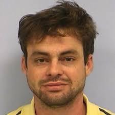 Matthew Henry Bacon (suspect) - Austin Homicides Project - Austin ...