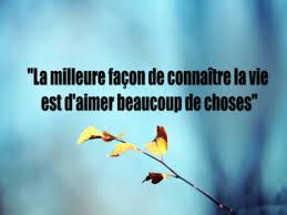 Citation Sur La Vie Prenez Le Temps De Lire Les Plus Belles