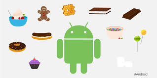 Android 9to5google