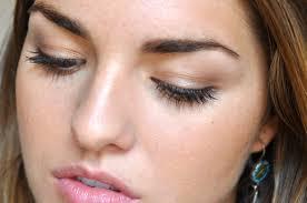serena blake lively gossip makeup tutorial