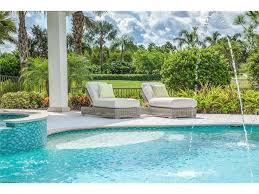 outdoor furniture naples florida attractive literarywondrous zing patio fl picture inspirations within 13