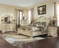 ashley traditional bedroom furniture. medium size of bedroom:extraordinary ashley leather sofa king bedroom suites furniture bedding traditional t