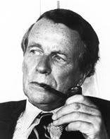 """David Ogilvy Quotes Quote by David M Ogilvy """"The best ideas come as jokes Make your 59"""