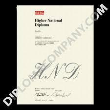 Replica Degree Certificates Uk Fake Btec Certificates