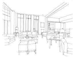 family room another view sketches pinterest Ikea Home Planner Office 2008 family room another view IKEA Office Design