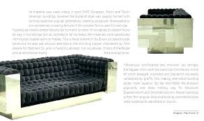furniture redding ca.  Redding Furniture Stores Redding Ca Charming R Ii Was An  Designer Sculptor   Inside Furniture Redding Ca E