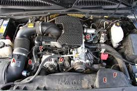 maxxtorque duramax diesel fuel systems electronic components duramax lly engine components