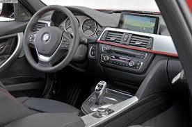 OFFICIAL - BMW F30 3-Series LCI [2015-] | GermanCarForum