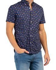 <b>Men's Shirts</b>   Marshalls