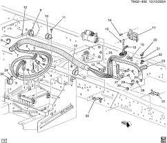 gasser wiring diagram best secret wiring diagram • chevrolet 5500 wiring diagram chevrolet gassers elsavadorla 3 way switch wiring diagram basic electrical schematic diagrams