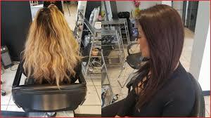 Hair Color Filler Chart Hair Color Filler Chart Hair Color Filler Chart 155034 How