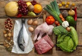 Foods High In Purines Chart Low Purine Diet Foods To Eat Or Avoid Familydoctor Org