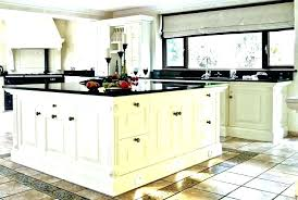 white kitchen cabinets with dark granite white kitchen with brown granite dark granite white cabinets dark