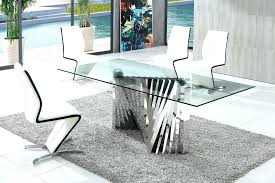 dining tables black glass dining table and chairs round chic small incredible sets kitchen