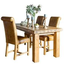 dining tables wooden dining tables modish living beam rustic extendable reclaimed wood table medium cutout