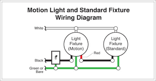 wiring diagram for motion sensor heath zenith motion sensor wiring diagram heath zenith motion heath zenith motion sensor wiring diagram zenith