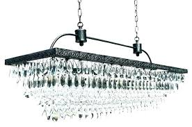 full size of ruby red crystal chandelier chandeliers for lighting crystals home improvement pretty scenic