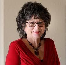 Amazon.com: Brenda Stinnett: Books, Biography, Blog, Audiobooks ...
