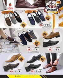 عروض نستو هايبر ماركت اليوم الرياض الخرج والقصيم حتى 12 يونيو 2021 مجلة  صفقات الأحذية الضخمة
