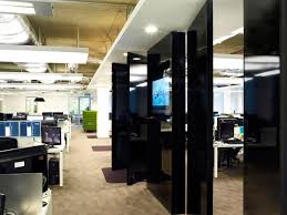 the creative office. The Creative Assembly - Office Space E