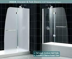 kohler bath doors bathtub glass doors bath bath bathtub shower doors kohler revel bathtub door