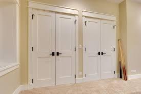 incredible small closet doors custom closet doors small steveb interior hkoygjs