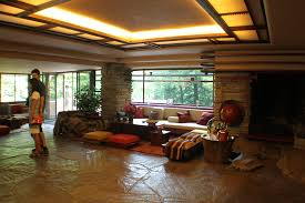 Living Room Extraordinary Living Room Lights To Spice Track Contemporary Lamps For Living Room