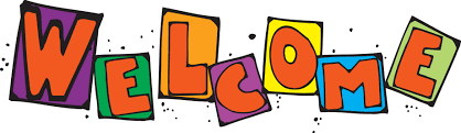 Image result for school news clipart