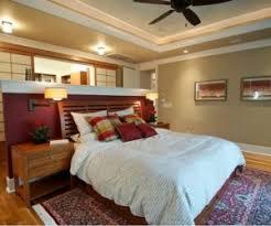 feng shui bedroom office. Tips For A Feng Shui Office · Top Bedroom Design Ideas O