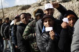 """Résultat de recherche d'images pour """"immigration france"""""""